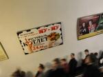 Реклама в метро от Фара Медиа
