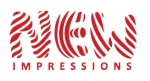 Разработка логотипов от Фара Медиа
