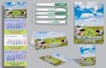 Разработка сувенирной продукции от Фара Медиа