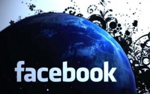 chem-obernetsya-vykhod-facebook-na-ipo