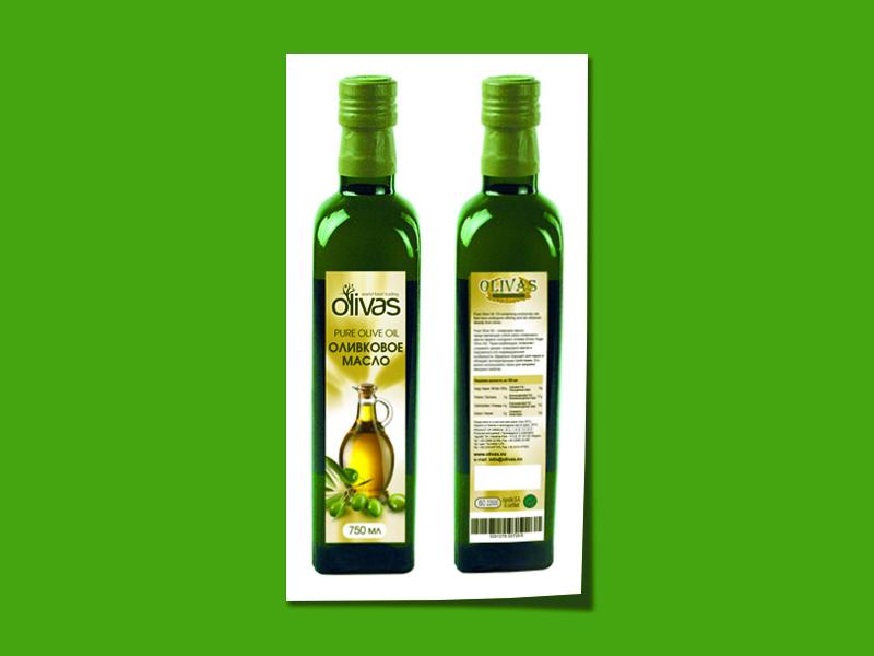 oliv2
