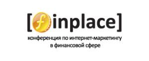 98053_finplace_306