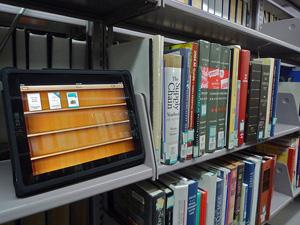 bibliotheek-ipad_big