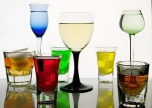 Простатит-и-алкоголь-300x213