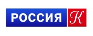 1351542947_rossija-kultura-online