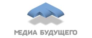 99075_media_future_306