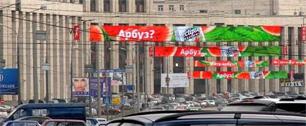 100134_naruzhka_center_306