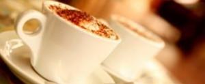99468_coffee_306