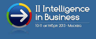 100724_intelligence_in_business_2013_306