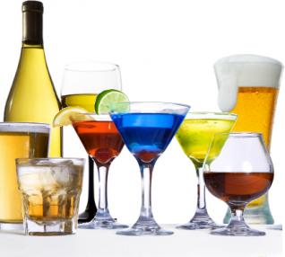 adultos-bebidas_480934969