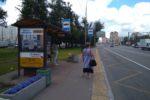 MOS1437B1MTBS-D-3204-Дмитровское ш., д. 165Е, к. 1 - ост. Заболотье (в .